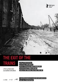 Exit of the trains cartel