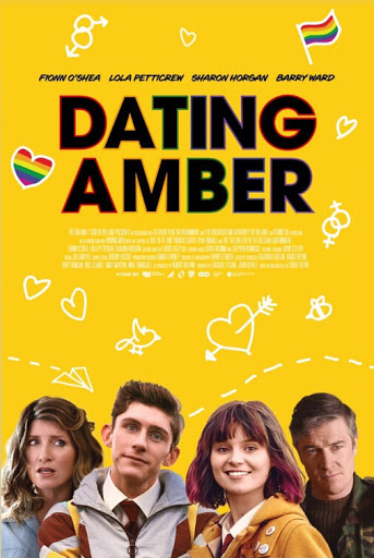 dating amber cartel